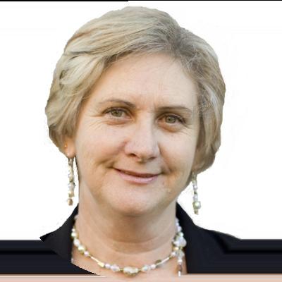 Professor Helen Armstrong